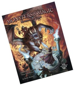 Monsters and Magic - Web_page_Front_Cover_thumb