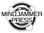 Mindjammer_logo_WHITE