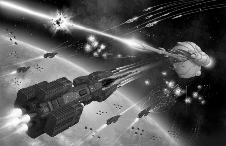 2201-50_space_battle_thumb