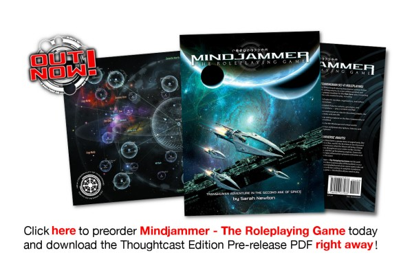 Mindjammer_Preorder_Release