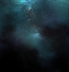 Mindjammer_starfield_background