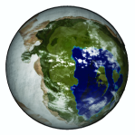 Olkennedy_globe_image