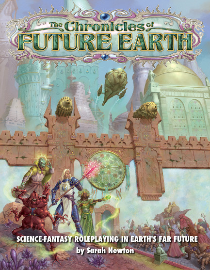 The Chronicles of Future Earth_press_release_cover_mockup_THUMBNAIL
