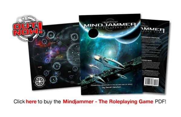 Mindjammer_PDF-only_Release