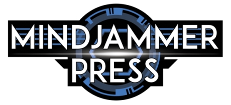 Mindjammer Press Logo 2015_smaller