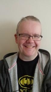 Ian Liddle-18-05-16