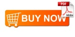 Buy Now PDF