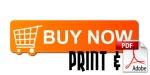 Buy Now Print-PDF
