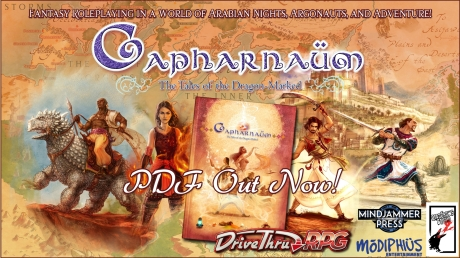 Caph_PDF_launch_Modiphius_banner